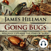 Going Bugs