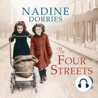 The Four Streets