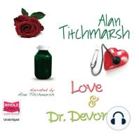 Love & Dr Devon