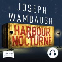 Harbour Nocturne