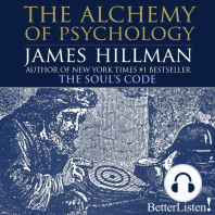 The Alchemy of Psychology