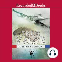 True Valor