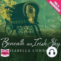 Beneath an Irish Sky