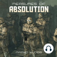 Measures of Absolution