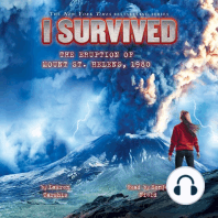I Survived #14