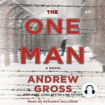 The One Man: A Novel