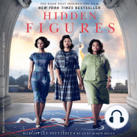 Hidden Figures