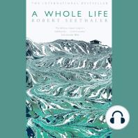 A Whole Life