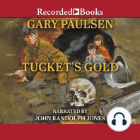 Tucket's Gold