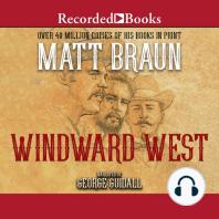 Windward West