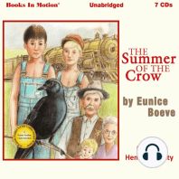 The Summer of the Crow