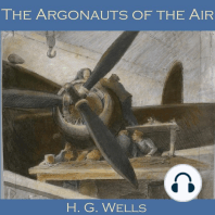 The Argonauts of the Air