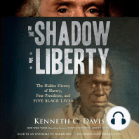 In the Shadow of Liberty
