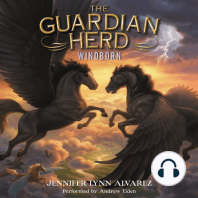 Guardian Herd, The