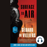 Surface to Air