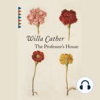 The Professor's House