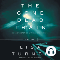 The Gone Dead Train