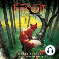 Foxcraft #2
