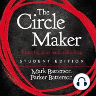 Circle Maker, The