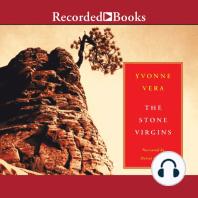 The Stone Virgins: A Novel