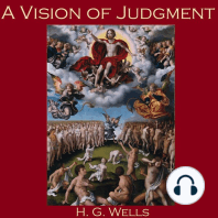 A Vision of Judgment