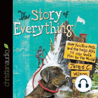 The Story of Everything