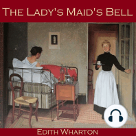 The Lady's Maid's Bell