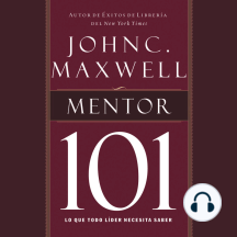 Mentor 101