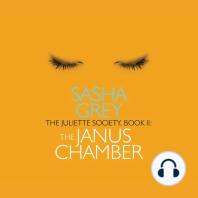The Janus Chamber