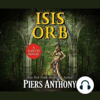 Isis Orb
