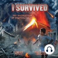 I Survived #10