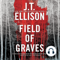 Field of Graves