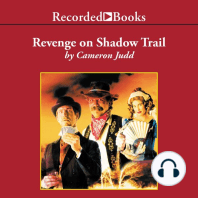 Revenge on Shadow Trail