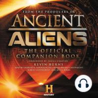 Ancient Aliens®