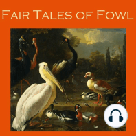 Fair Tales of Fowl