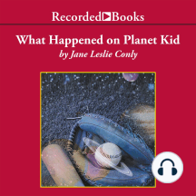 What Happened on Planet Kid