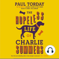 The Hopeless Life Of Charlie Summers