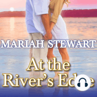 At the River's Edge