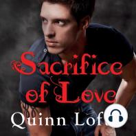 Sacrifice of Love