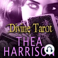 Divine Tarot