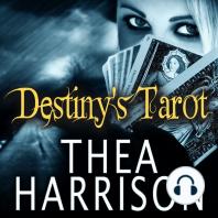 Destiny's Tarot
