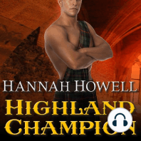 Highland Champion