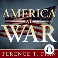 America at War
