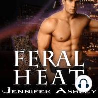 Feral Heat