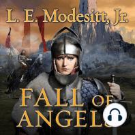 Fall of Angels