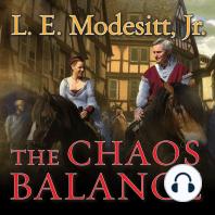 The Chaos Balance