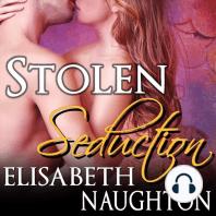 Stolen Seduction