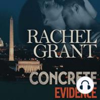 Concrete Evidence
