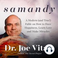 Samandy