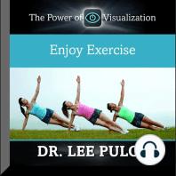 Enjoy Exercise